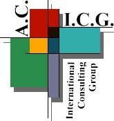 A.C. – International Consulting Group